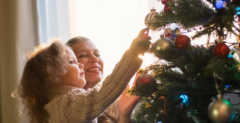 regalos navidad, compra navideña, experiencia