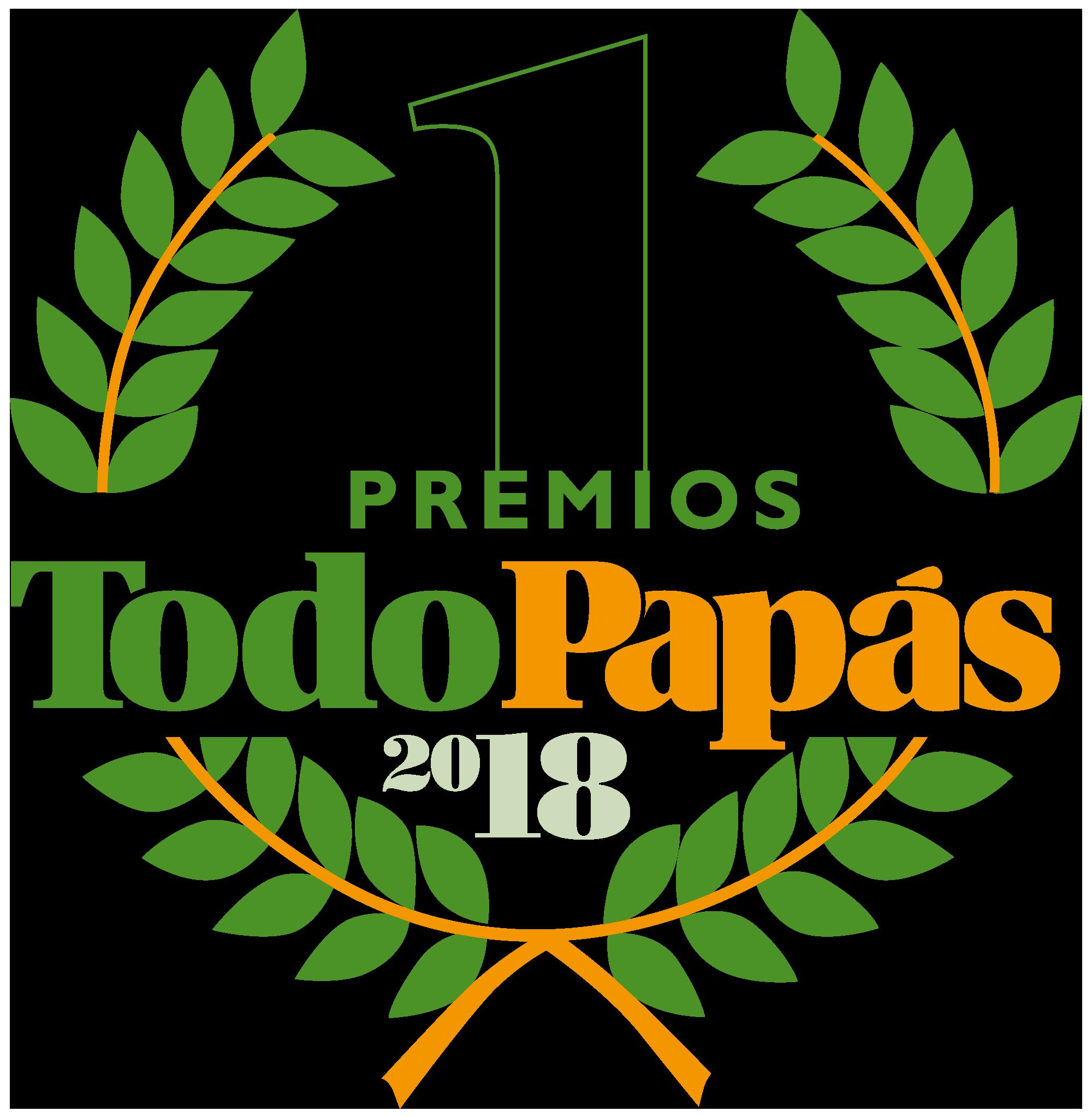 Premio-Todo-Papas18