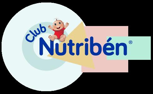 Únete al Club Nutribén y disfruta de las ventajas*