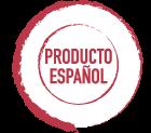 icono-producto-espanol