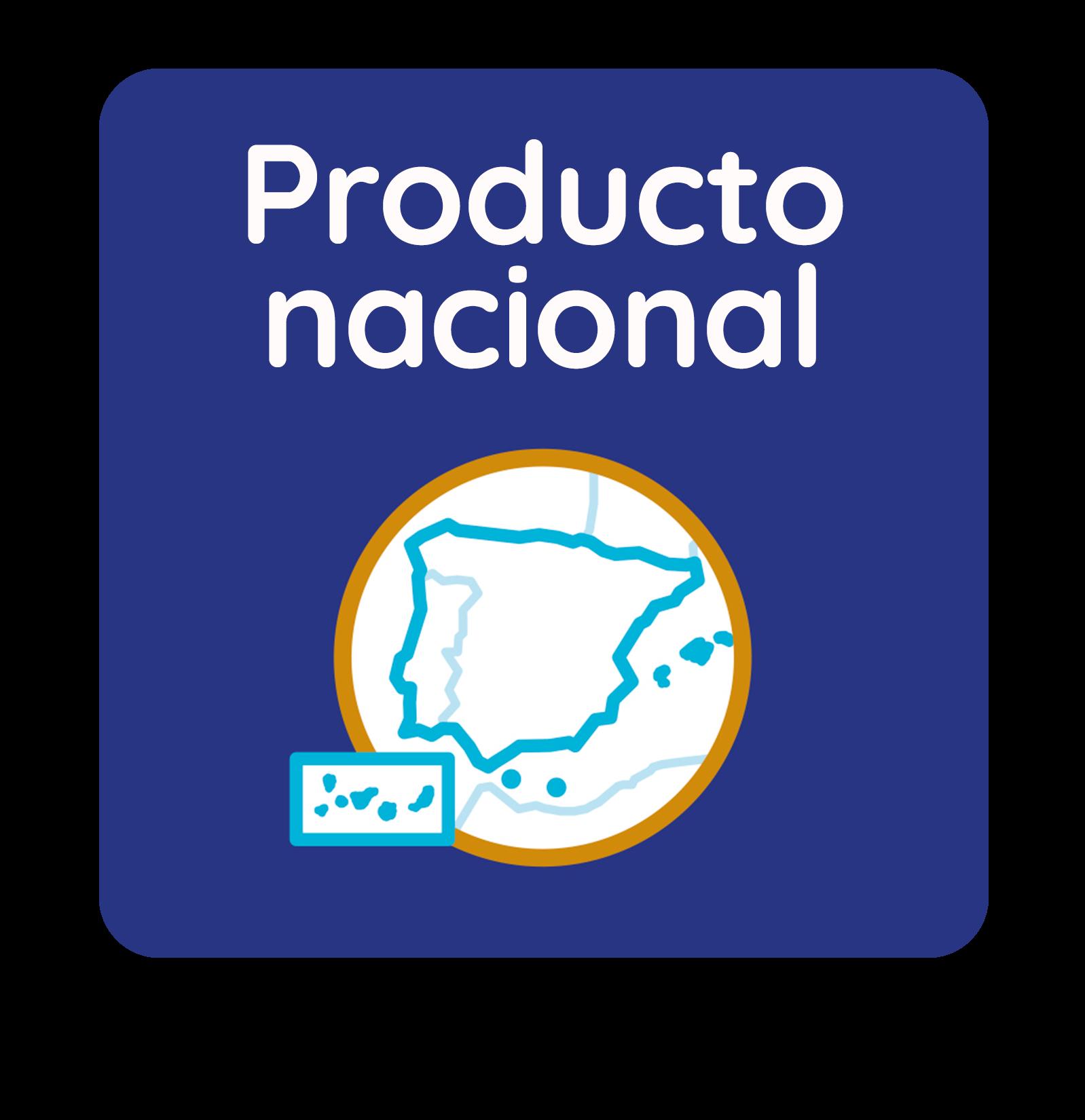 alimentacion-infantil-producto-nacional